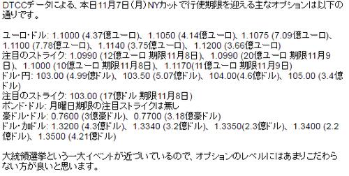 FX2016118122524no00.png