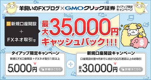 GMOクリック証券[FXネオ]